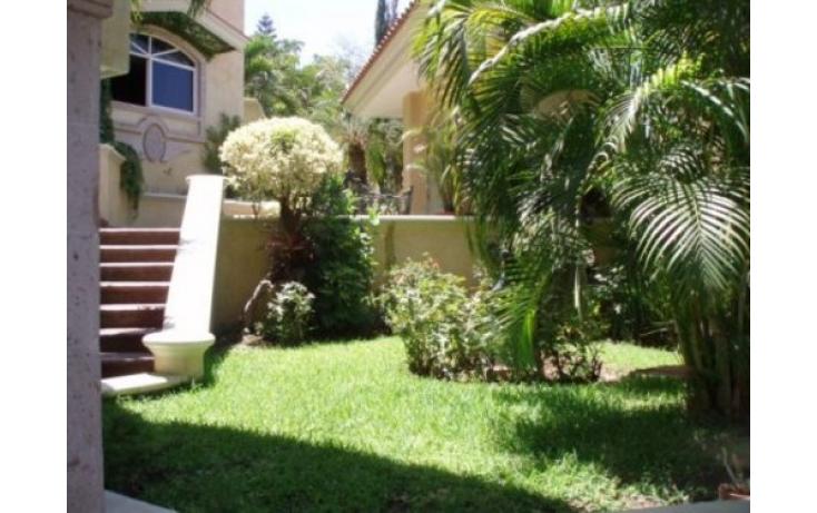 Foto de casa en venta en, colinas de san miguel, culiacán, sinaloa, 483556 no 01