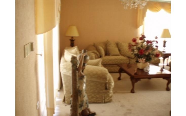 Foto de casa en venta en, colinas de san miguel, culiacán, sinaloa, 483556 no 02