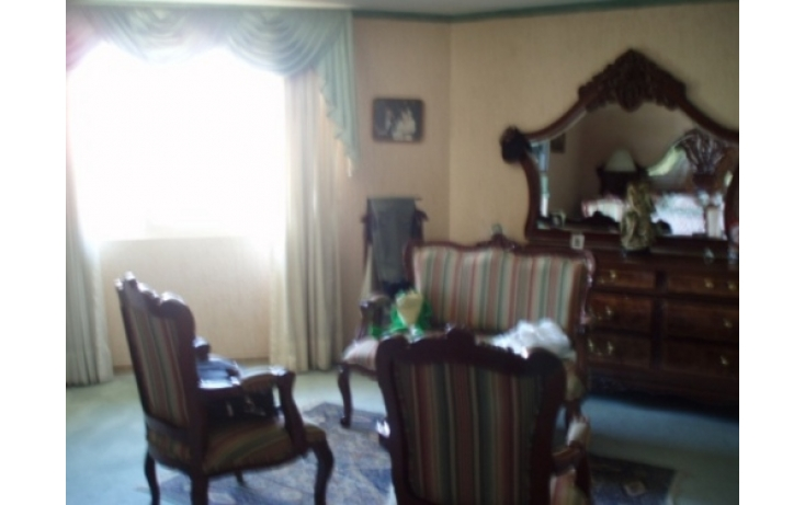 Foto de casa en venta en, colinas de san miguel, culiacán, sinaloa, 483556 no 03