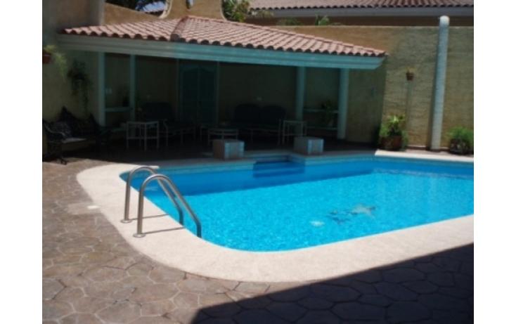 Foto de casa en venta en, colinas de san miguel, culiacán, sinaloa, 483556 no 04
