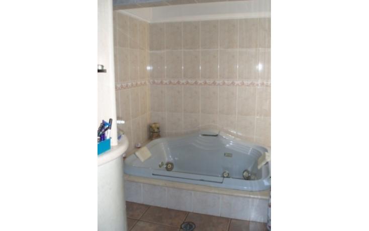 Foto de casa en venta en, colinas de san miguel, culiacán, sinaloa, 483556 no 05