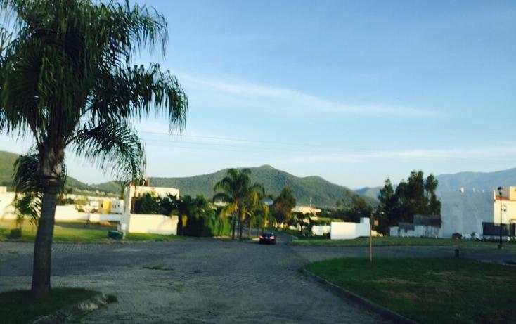 Foto de terreno habitacional en venta en  , colinas de santa anita, tlajomulco de zúñiga, jalisco, 1334367 No. 01