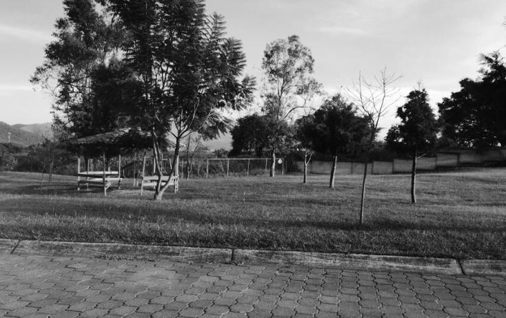Foto de terreno habitacional en venta en  , colinas de santa anita, tlajomulco de zúñiga, jalisco, 1334367 No. 03