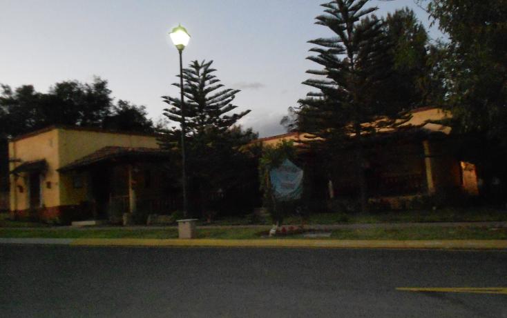 Foto de terreno habitacional en venta en  , colinas de santa anita, tlajomulco de zúñiga, jalisco, 1334367 No. 05