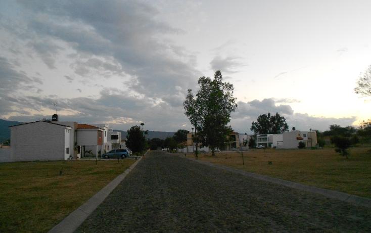 Foto de terreno habitacional en venta en  , colinas de santa anita, tlajomulco de zúñiga, jalisco, 1334367 No. 06