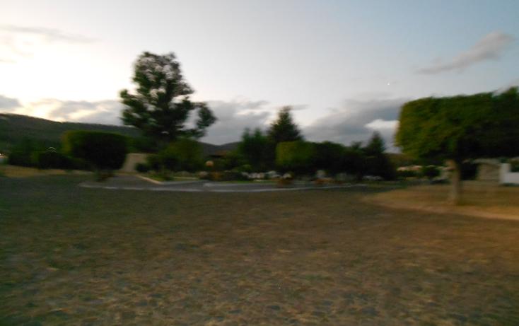 Foto de terreno habitacional en venta en  , colinas de santa anita, tlajomulco de zúñiga, jalisco, 1334367 No. 07