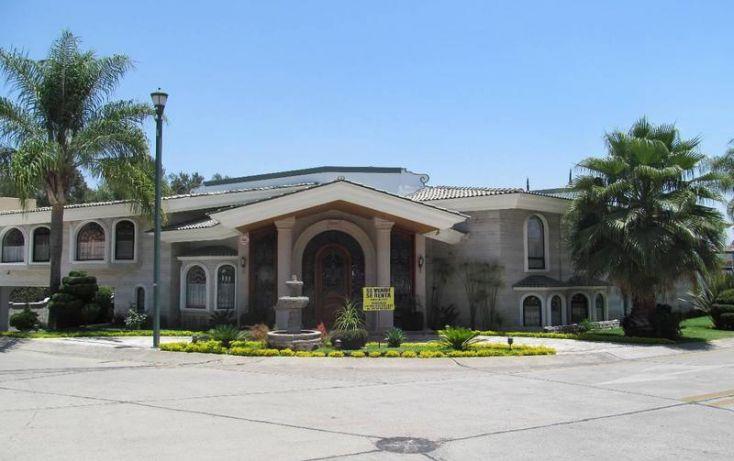 Foto de casa en venta en, colinas de santa anita, tlajomulco de zúñiga, jalisco, 1400707 no 02