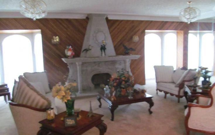 Foto de casa en venta en, colinas de santa anita, tlajomulco de zúñiga, jalisco, 1400707 no 03