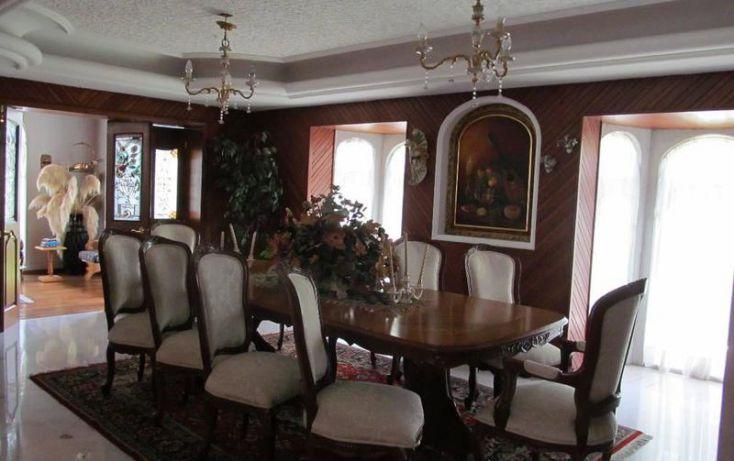 Foto de casa en venta en, colinas de santa anita, tlajomulco de zúñiga, jalisco, 1400707 no 05
