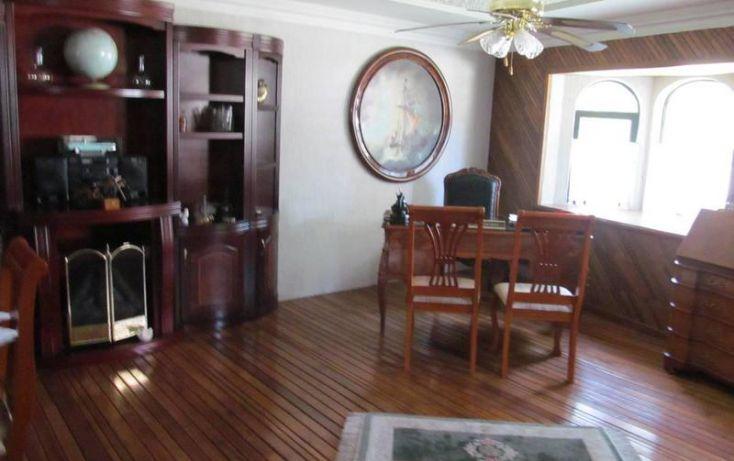 Foto de casa en venta en, colinas de santa anita, tlajomulco de zúñiga, jalisco, 1400707 no 08