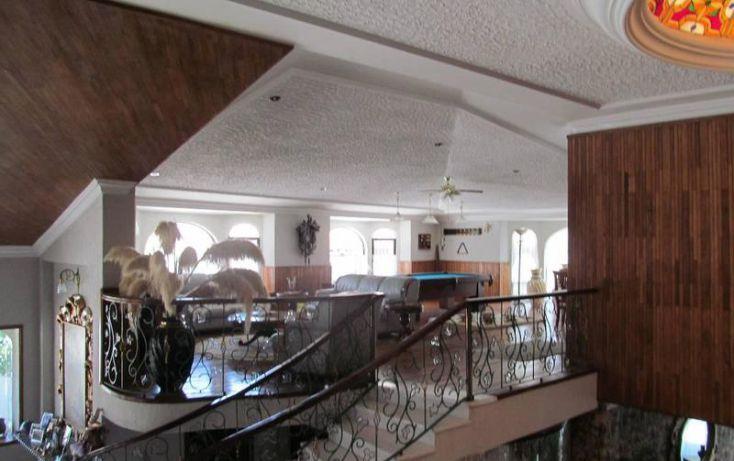 Foto de casa en venta en, colinas de santa anita, tlajomulco de zúñiga, jalisco, 1400707 no 09