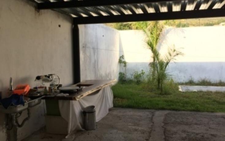 Foto de casa en venta en  , colinas de santa anita, tlajomulco de zúñiga, jalisco, 1856436 No. 03