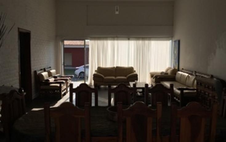 Foto de casa en venta en  , colinas de santa anita, tlajomulco de zúñiga, jalisco, 1856436 No. 05