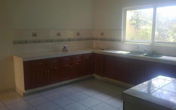 Foto de casa en venta en  , colinas de santa bárbara, colima, colima, 517608 No. 02