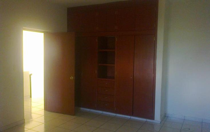Foto de casa en venta en  , colinas de santa bárbara, colima, colima, 517608 No. 05