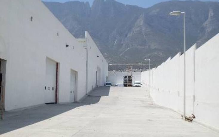 Foto de nave industrial en venta en  , colinas de santa catarina, santa catarina, nuevo le?n, 1140345 No. 06