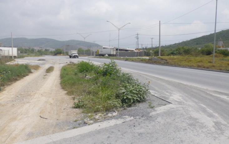 Foto de nave industrial en renta en  , colinas de santa catarina, santa catarina, nuevo le?n, 1149929 No. 13