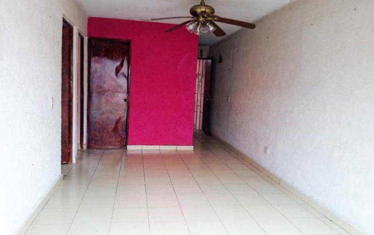 Foto de casa en venta en, colinas de santa fe, veracruz, veracruz, 1377773 no 04