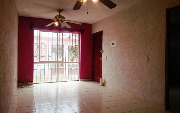 Foto de casa en venta en, colinas de santa fe, veracruz, veracruz, 1377773 no 05