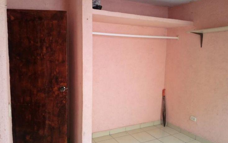 Foto de casa en venta en, colinas de santa fe, veracruz, veracruz, 1377773 no 06