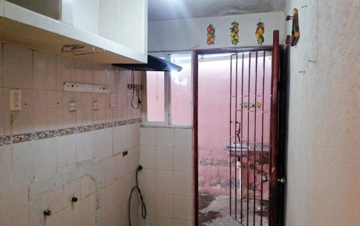 Foto de casa en venta en, colinas de santa fe, veracruz, veracruz, 1377773 no 08