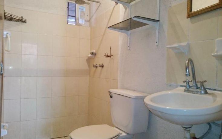 Foto de casa en venta en, colinas de santa fe, veracruz, veracruz, 1377773 no 09