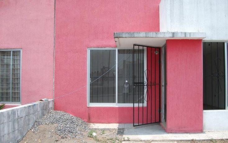 Foto de casa en venta en, colinas de santa fe, veracruz, veracruz, 1494663 no 02