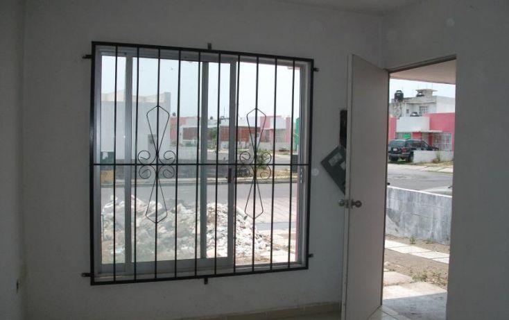 Foto de casa en venta en, colinas de santa fe, veracruz, veracruz, 1494663 no 04