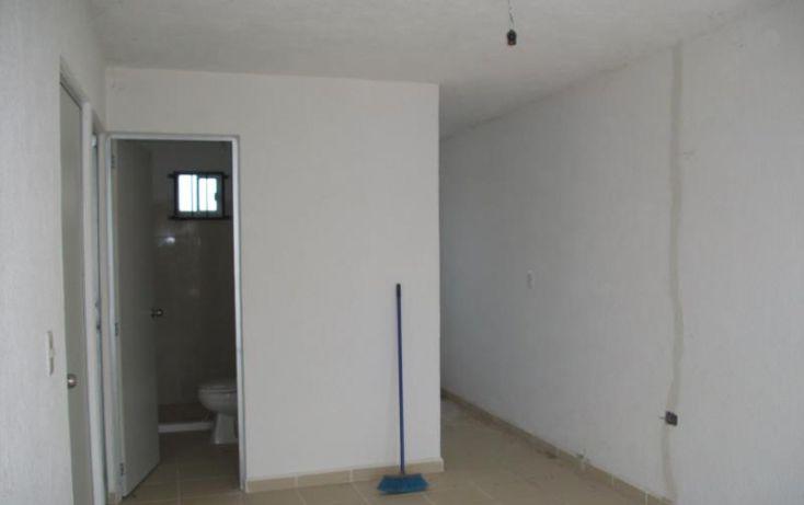 Foto de casa en venta en, colinas de santa fe, veracruz, veracruz, 1494663 no 06
