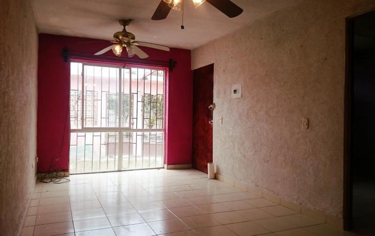Foto de casa en venta en  , colinas de santa fe, veracruz, veracruz de ignacio de la llave, 1377773 No. 06