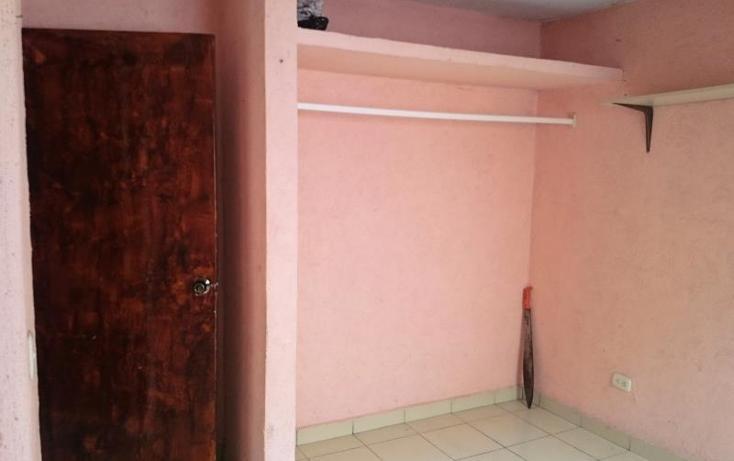 Foto de casa en venta en  , colinas de santa fe, veracruz, veracruz de ignacio de la llave, 1377773 No. 07