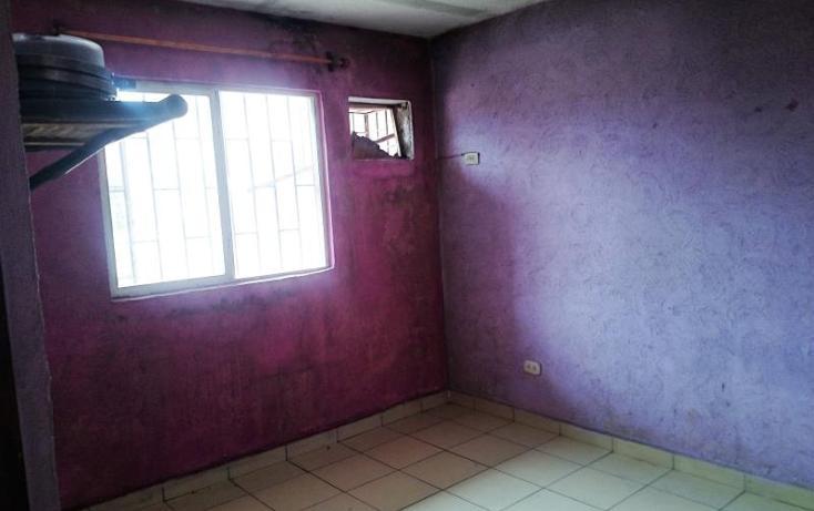 Foto de casa en venta en  , colinas de santa fe, veracruz, veracruz de ignacio de la llave, 1377773 No. 08
