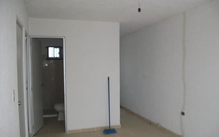 Foto de casa en venta en  , colinas de santa fe, veracruz, veracruz de ignacio de la llave, 1494663 No. 07