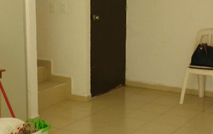Foto de casa en venta en  , colinas de santa fe, veracruz, veracruz de ignacio de la llave, 1578406 No. 03