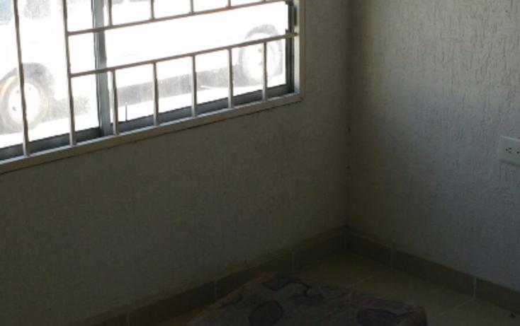 Foto de casa en venta en  , colinas de santa fe, veracruz, veracruz de ignacio de la llave, 1578406 No. 04