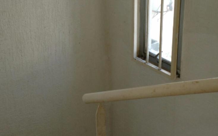 Foto de casa en venta en  , colinas de santa fe, veracruz, veracruz de ignacio de la llave, 1578406 No. 05