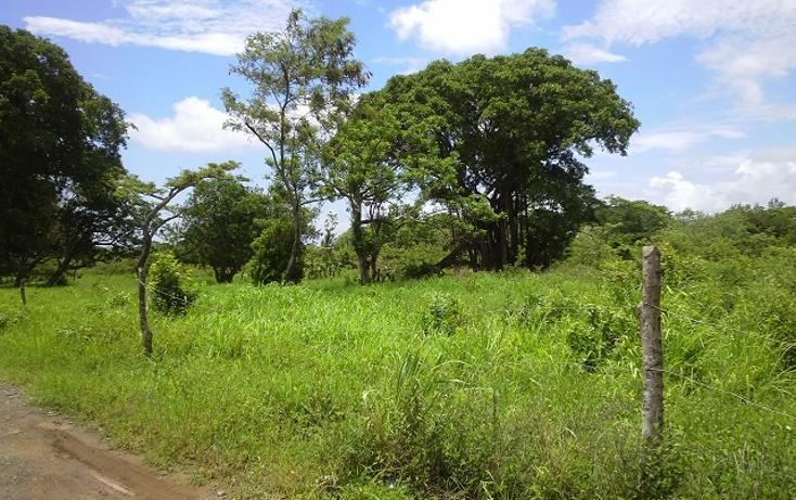 Foto de terreno comercial en venta en  , colinas de santa fe, veracruz, veracruz de ignacio de la llave, 2631525 No. 01