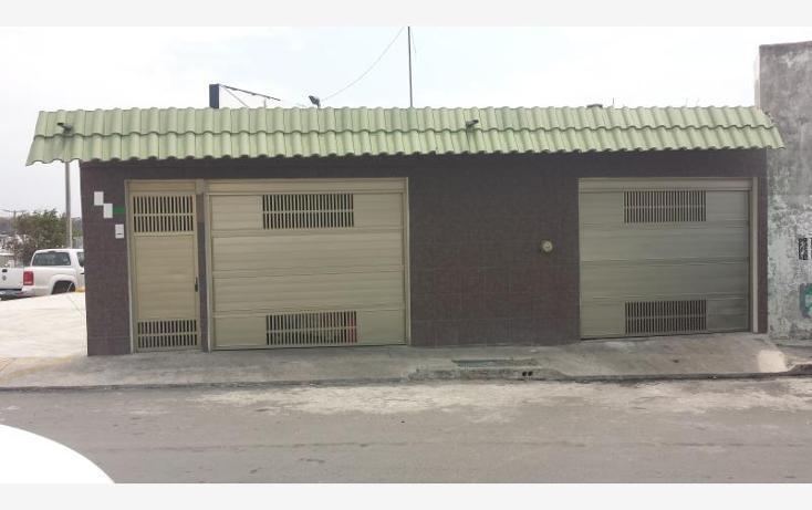 Foto de casa en venta en san josé , colinas de santa fe, veracruz, veracruz de ignacio de la llave, 2695059 No. 01