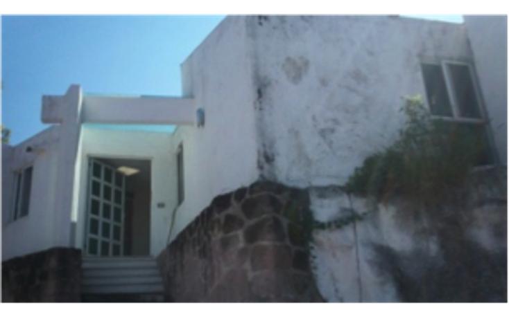 Foto de casa en venta en  , colinas de santa fe, xochitepec, morelos, 1073955 No. 02