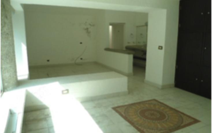 Foto de casa en venta en  , colinas de santa fe, xochitepec, morelos, 1073955 No. 03