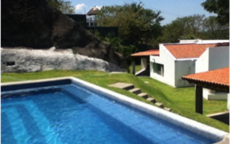 Foto de casa en venta en  , colinas de santa fe, xochitepec, morelos, 1073955 No. 04
