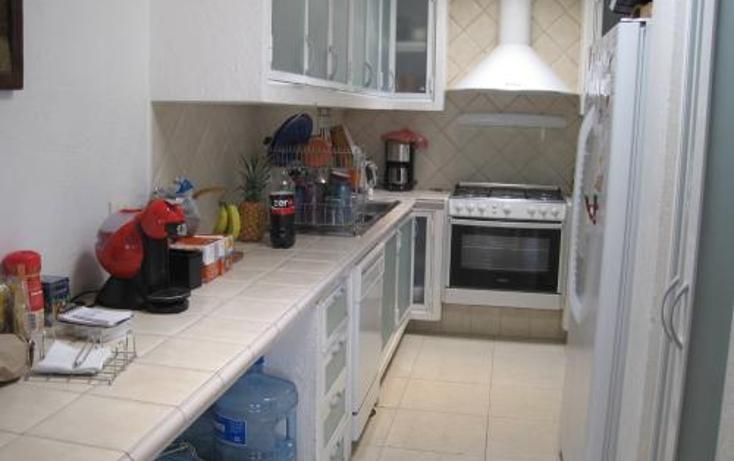 Foto de casa en venta en  , colinas de santa fe, xochitepec, morelos, 1247011 No. 04