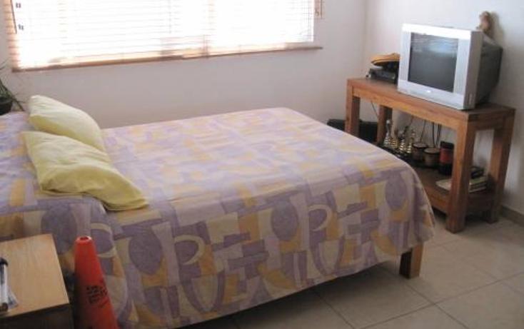 Foto de casa en venta en  , colinas de santa fe, xochitepec, morelos, 1247011 No. 06