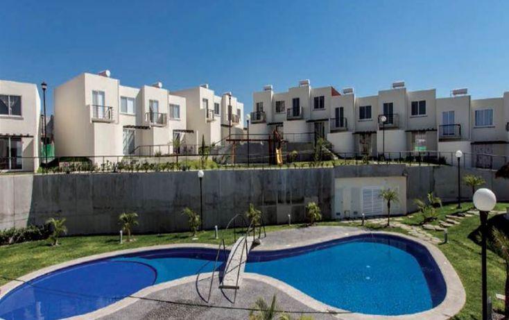 Foto de casa en venta en, colinas de santa fe, xochitepec, morelos, 1453785 no 03