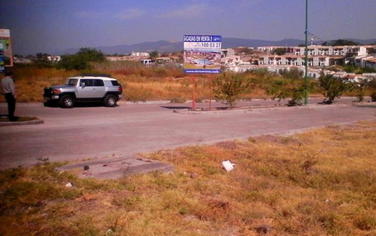 Foto de terreno habitacional en venta en  , colinas de santa fe, xochitepec, morelos, 1546936 No. 01