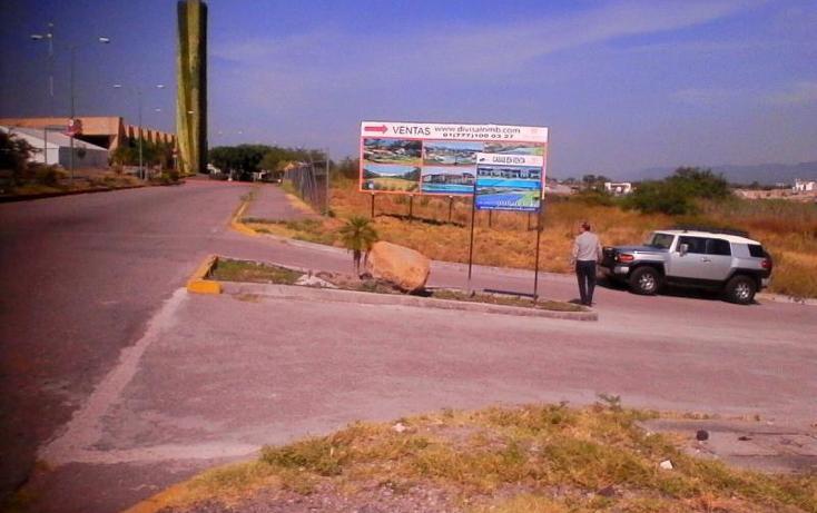 Foto de terreno habitacional en venta en  , colinas de santa fe, xochitepec, morelos, 1546936 No. 03