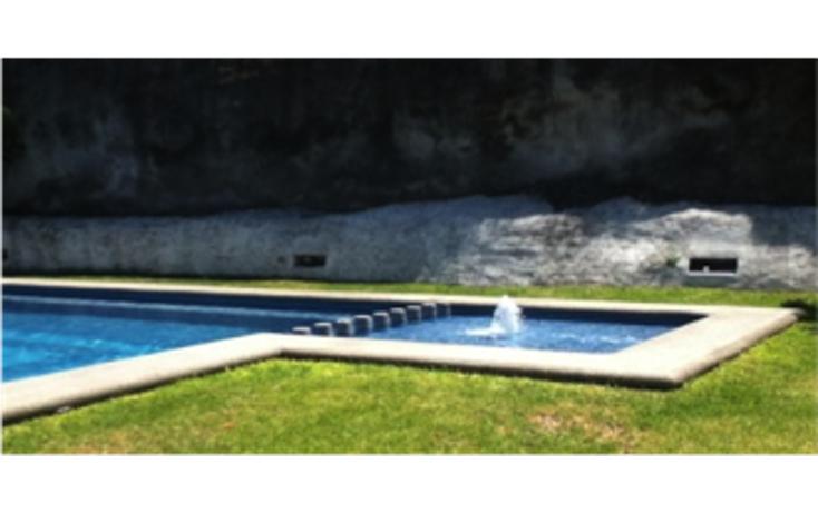 Foto de casa en venta en, colinas de santa fe, xochitepec, morelos, 1646466 no 02