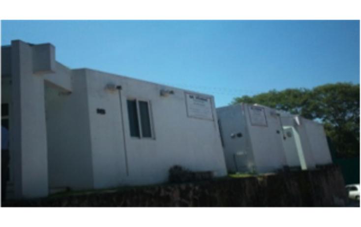 Foto de casa en venta en, colinas de santa fe, xochitepec, morelos, 1646466 no 04