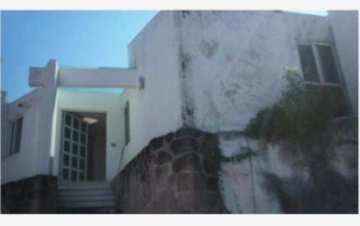 Foto de casa en venta en  , colinas de santa fe, xochitepec, morelos, 1675484 No. 02