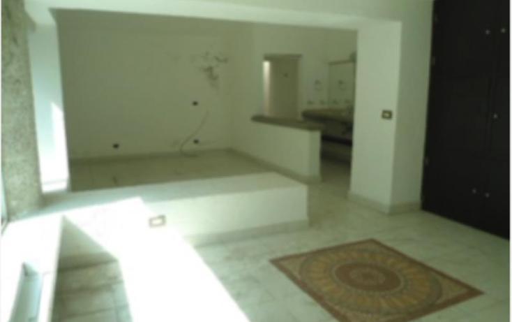 Foto de casa en venta en  , colinas de santa fe, xochitepec, morelos, 1675484 No. 03